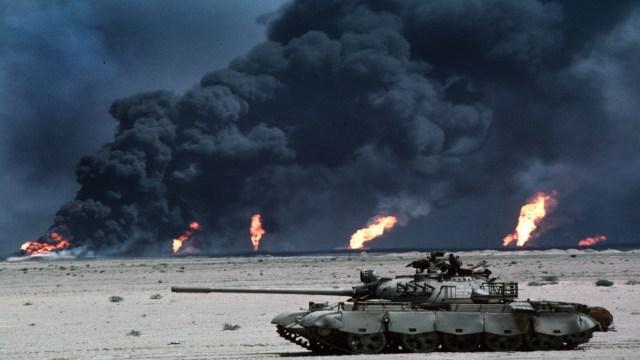 Smoke of Iraq.jpg