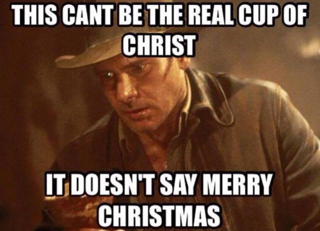 The Real Cup of Christ.jpg