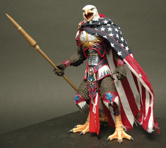 American War Toy.jpg