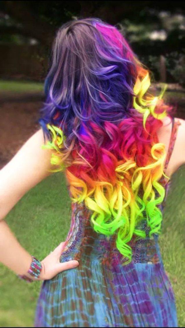 Awesome Rainbow Hair.jpg