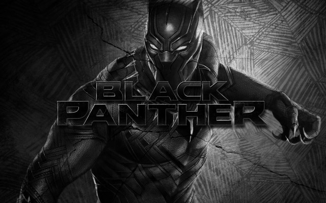 Black Panther Wallpaper.jpg