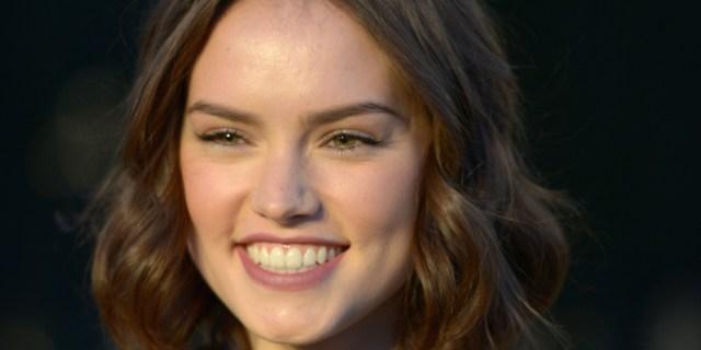 Daisy Ridley's big smile.jpg
