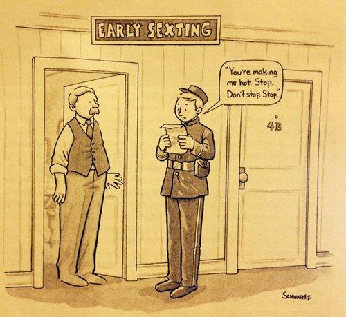 Early Sexting.jpg