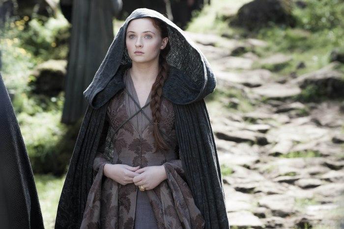 Game of Thrones Red Head.jpg