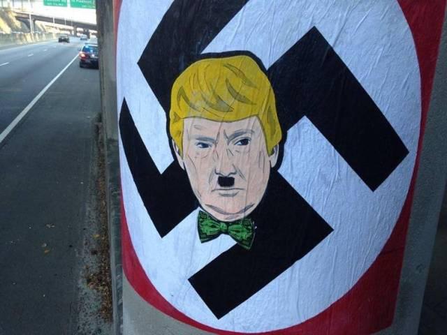 Hitler Trump.jpg