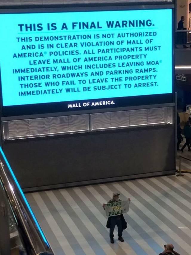 Mall of America Warning.jpg