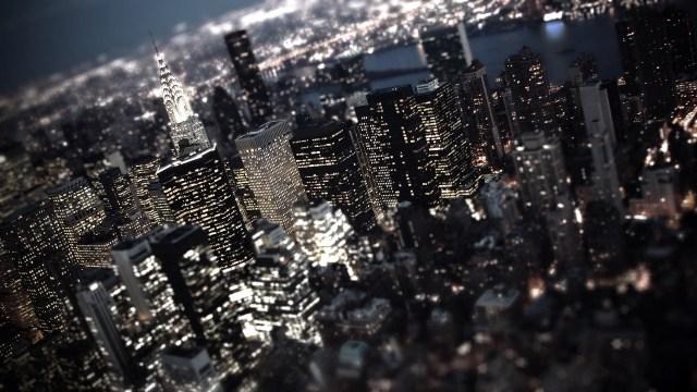 NYC Tilt Shifted.jpg