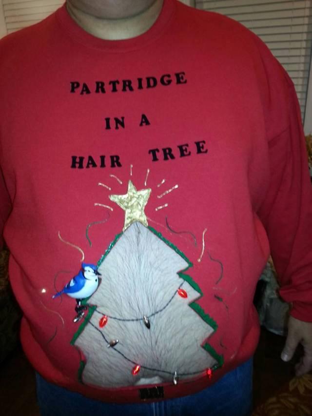 Partridge in a Hair Tree.jpg