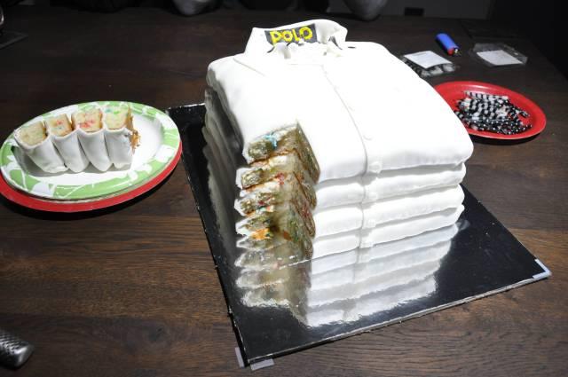 Polo Cake.jpg
