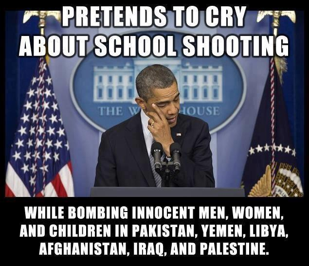 Pretends to cry.jpg