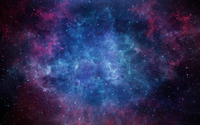 Space Field.jpg