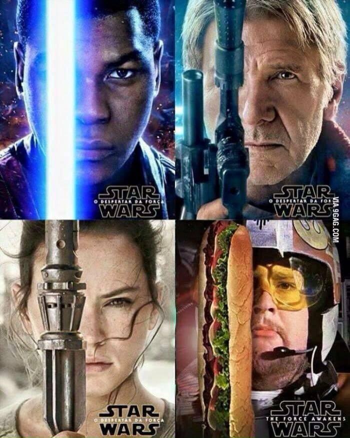 Star Wars Porkins Character Sheet.jpg
