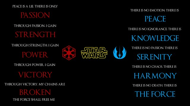 Star Wars - The Sides of Truth.jpg