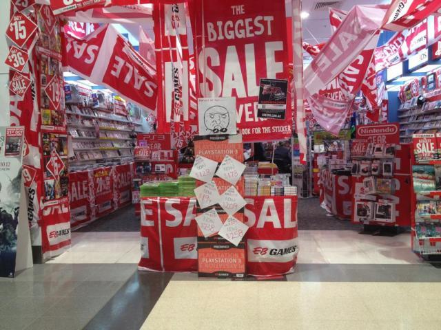 The Biggest Sale.jpg