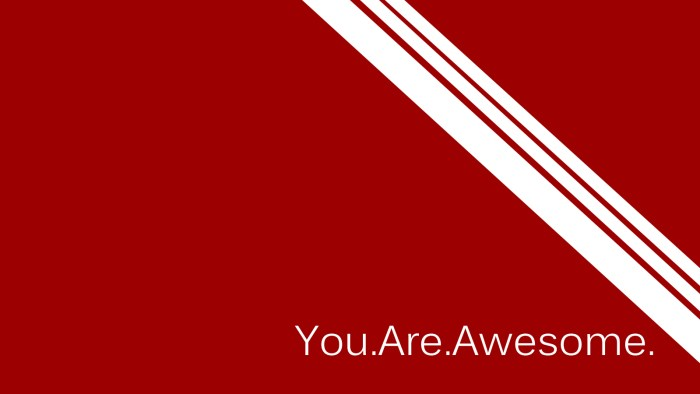 You are awesome.jpg
