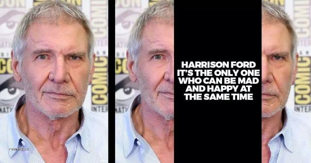 only harrison ford.jpg