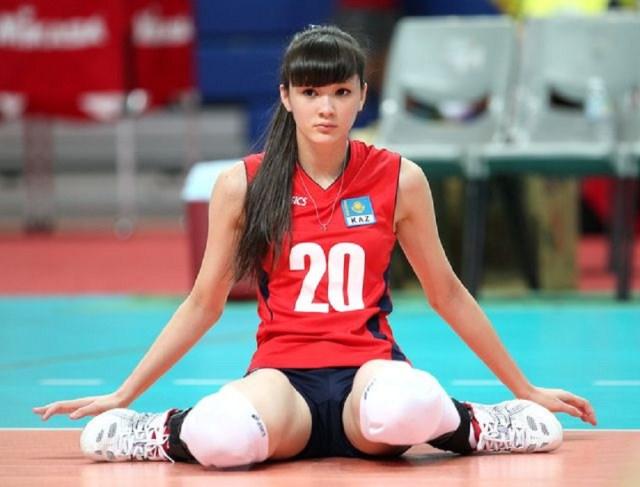 sabina altynbekova.jpg