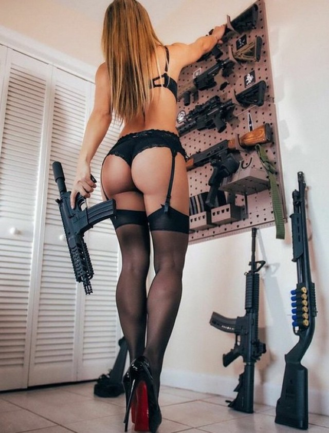 weapons armory butt.jpg