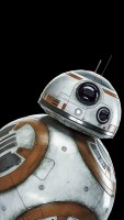 BB-8 for your iphone.jpg