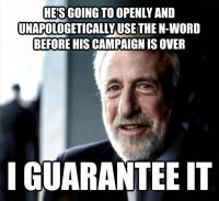 I guarantee It.jpg