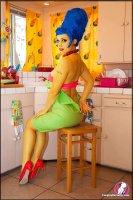 Marge Simpson Strip Tease.jpg
