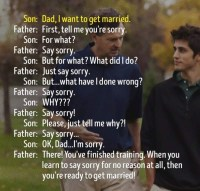 Marriage Training.jpg