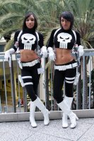 Punisher Twins.jpg