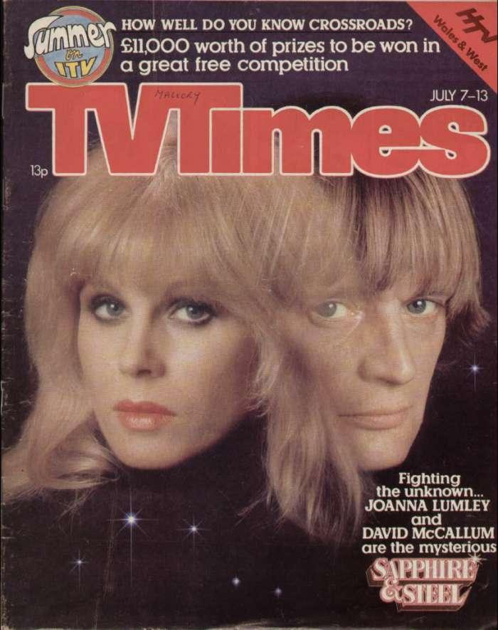 SapphireandSteelTVT7-7-1979