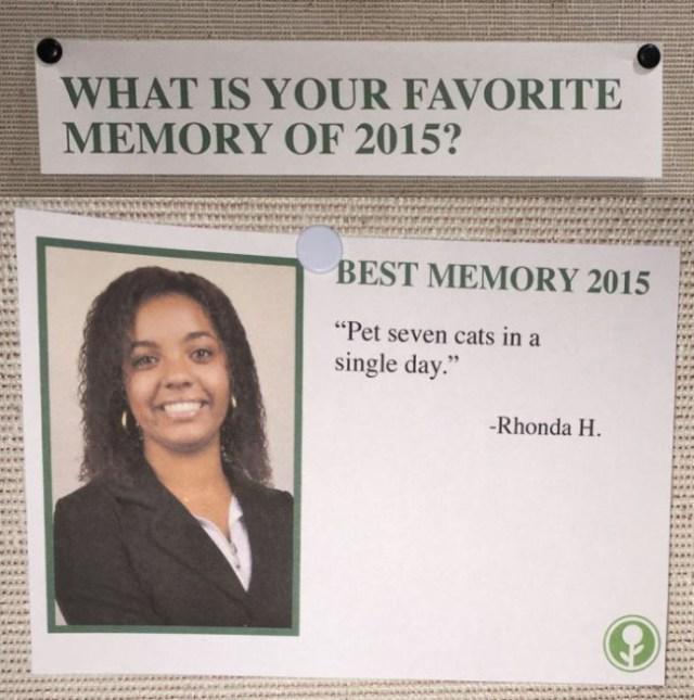 best memories.jpg