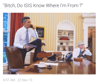 bitch do isis know.png
