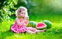 child eating watermellons.jpg