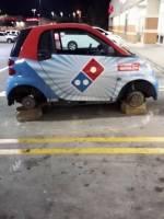 dominos smart car burglery.jpg