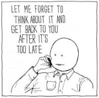 let me forget.jpg