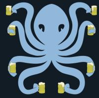 octobeer.png
