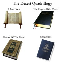 the desert quadrilogy.jpg