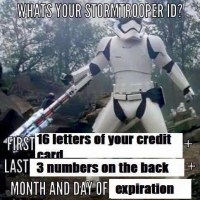 what's your stormtrooper ID.jpg