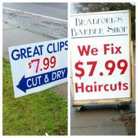799 haircuts.jpg