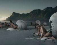 Beach Birthing.jpg
