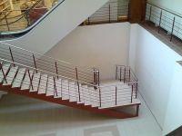 Drunk Stairs.jpg