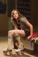 Ellen Page in roller skates.jpg