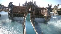 Final Fantasy XV Water Bridge.jpg