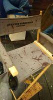 Quentin Tarantino's Directors Chair.jpg