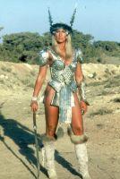 Sandahl Bergman Conan the Barbarian