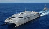 Stealth Military Boat.jpg