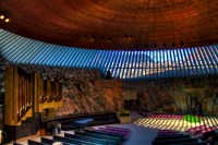Temppeliaukio Church.jpg