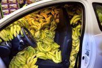banana car.jpg