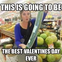 best valentine's day ever.jpg