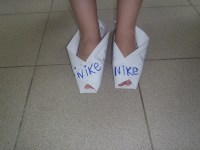 budget nike shoes.jpg