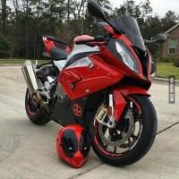 deadpool motorcycle and helmet.jpg