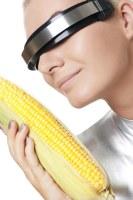 future corn appreciator.jpg